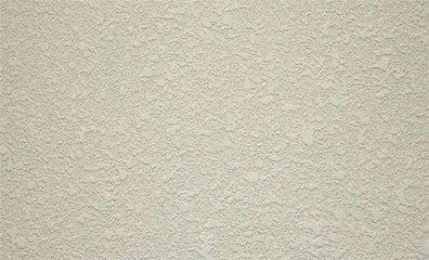 硅藻泥装修好不好  硅藻泥品牌十大排名