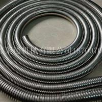 内径12mm双钩电缆穿线保护管 双扣蛇皮管厂家销售