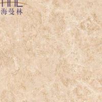 佛山瓷砖批发,金刚石抛釉瓷砖,金刚石系列GD8902