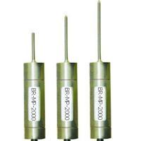 BR-MP-2000热力杀菌高温温度记录仪   高温温度记录