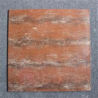 佛山中式现代防滑耐磨客厅大厅800*800明珠玉抛光玻化砖