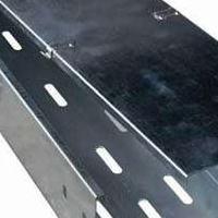 供甘肃白银不锈钢桥架和兰州防火桥架价格