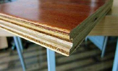 多层实木板350一个平方 多层实木板的优缺点