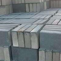 无锡-(明云彩砖厂)-页岩砖-供不应求-