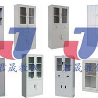 JS-GZ型存储柜