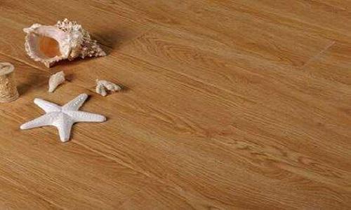 100平米铺地板多少钱 复合地板如何挑选