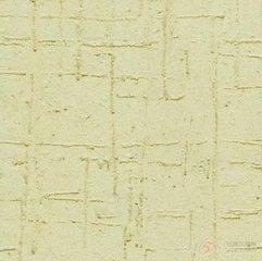 硅藻泥还分粗料和细料?硅藻泥细料布艺美