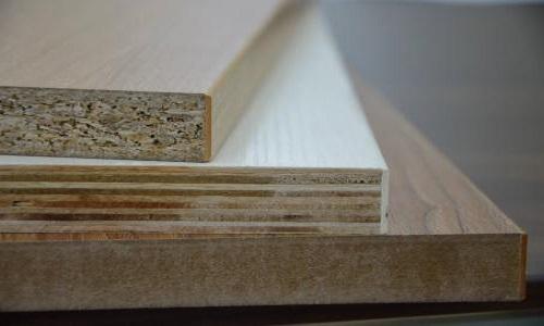 多层实木地板甲醛含量 多层实木地板如何去甲醛
