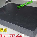 东莞大理石平台【精密测量】