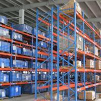 重庆货架 超市货架 仓储货架 (重庆维迅金属制品有限公司)