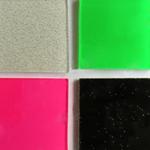 供应水性玻璃自干漆环保安全质量保证