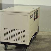 30千瓦静音汽油发电机TOTO30MT-2