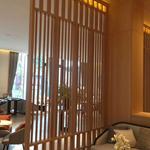 湖南文化公园改造窗花定做价格 仿古铝窗花仿木纹铝窗花定做价格