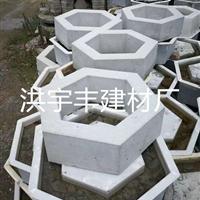护坡砖厂家直销