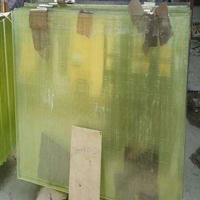 南昌宏兴防辐射铅玻璃厂家定做价格优惠