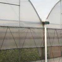 温室大棚天窗/温室大棚通风系统/温室大棚开窗