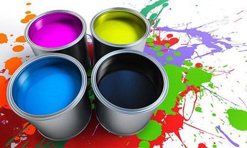 水性涂料配方 水性涂料配方的调配