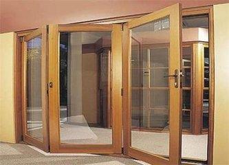 如何挑选铝合金门窗  铝合金门窗基础知识介绍