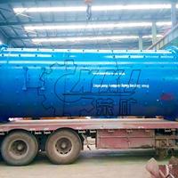 亚洲城娱乐老虎机游戏_每天处理240吨球磨机生产结构特点