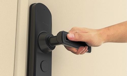 卧室门锁十大名牌 卧室指纹锁有必要吗