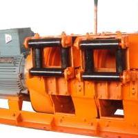 生产厂家P-90B耙斗装岩机矿用耙斗式装卸设备
