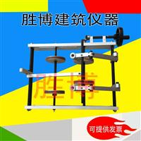 大直径金属管材划线器