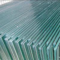 复合隔热防火玻璃价格/特纳厂家/3小时防火玻璃门窗