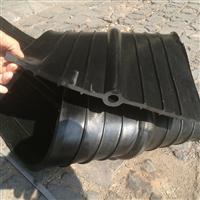 橡胶止水带生产厂家、价格、施工