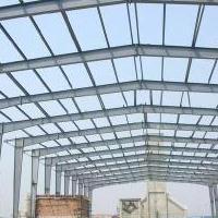 深圳活动板房,深圳钢结构活动板房厂房