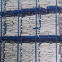 巧固架堆垛架 料架 钢层板仓储(重庆维迅)钢平台阁楼隔离网笼子