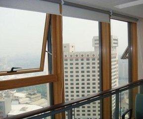 国产断桥铝哪个牌子好  断桥铝门窗怎么辨别好坏