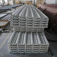 江苏塑钢瓦生产厂家 PVC防腐瓦