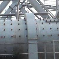 沈阳小型高效益环保棒式球磨机厂家