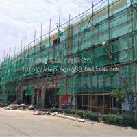 户外幕墙氟碳铝单板 造型立面墙铝板供应商