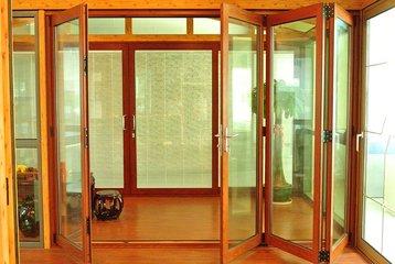 皇派门窗的优点和缺点是什么  皇派门窗的缺点你知道吗