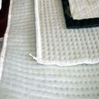 欢迎选购膨润土防水毯,四方建材有限公司销售供应,量大从优
