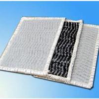 四方建材供应江都膨润土防水毯使用规范