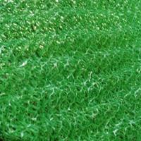 低价长期供应荆州三维植被网可根据客户订货