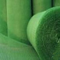 贵州三维植被网草固土功能解析