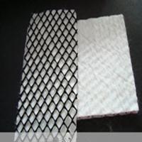 四方建材供应嘉兴三维复合排水网可根据客户需求订货