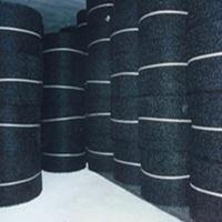四方建材供应通风降噪丝网 可按照客户工程案例具体要求定制
