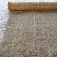 全国现货供应椰丝毯 植物生长椰丝毯欢迎购买
