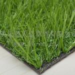仿真草皮 幼兒園專用草坪 景觀裝飾草坪 重慶樂蒽廠家直銷