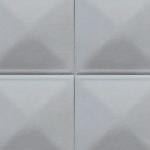 硅藻泥制作的砖艺有哪些