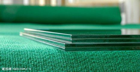 隔音玻璃多少钱一平方 隔音玻璃有用吗