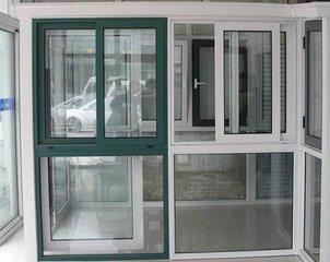凤铝60断桥铝门窗价格多少  凤铝断桥铝门窗价格是这么算的