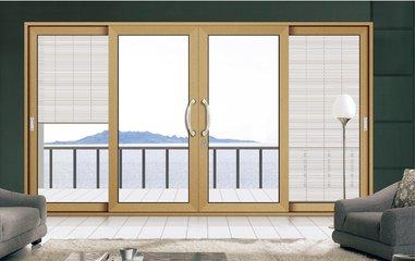 哪些被评上佛山铝门窗十大名牌?佛山铝门窗十大名牌特点是什么?