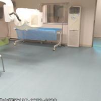 广东佛山抗碘酒胶地板-幼儿园胶地板厂家直销