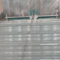温室大棚阳光板生产厂家|【大城】