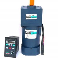 厂家直销调速电机6W15W25W40W60W90W120W200W价格